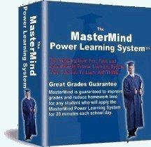 mastermind software